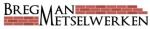 Logo Bregman Metselwerken