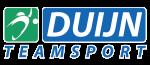 Logo Duijn Teamsport