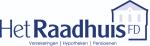 Logo Het Raadhuis FD