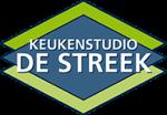 Logo Keukenstudio De Streek