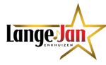Logo Lange Jan