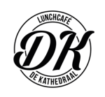 Logo Lunchcafé de Kathedraal
