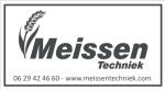 Logo Pieter Meissen