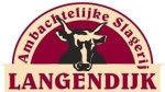 Logo Slager Langendijk