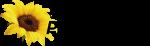 Logo Uitvaartverzorging Pennekamp